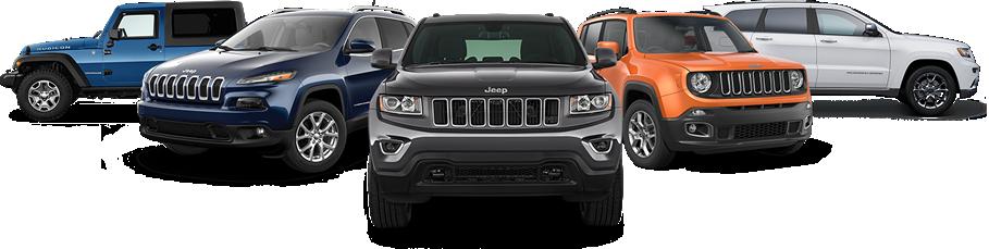 jeep-chrysler-dodge-ram